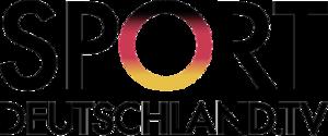 LIVE on Sportdeutschland.tv