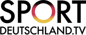 SportDeutschland.TV