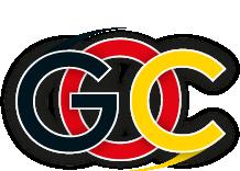 Logo von GOC